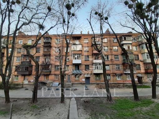 Квартира, Z-770922, 39а