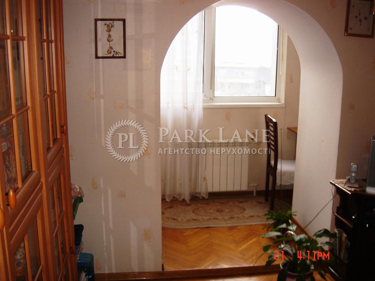 Квартира ул. Княжий Затон, 14г, Киев, Z-1161052 - Фото 4