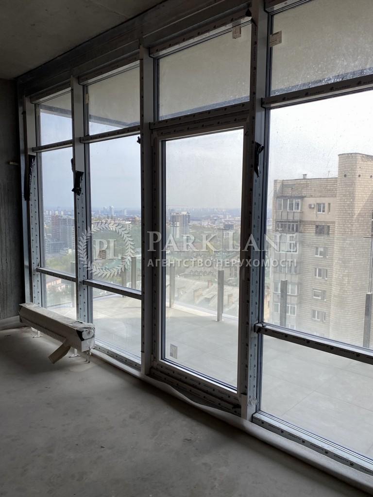Квартира ул. Сечевых Стрельцов (Артема), 44а, Киев, B-102388 - Фото 4