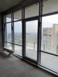 Квартира B-102388, Сечевых Стрельцов (Артема), 44а, Киев - Фото 8