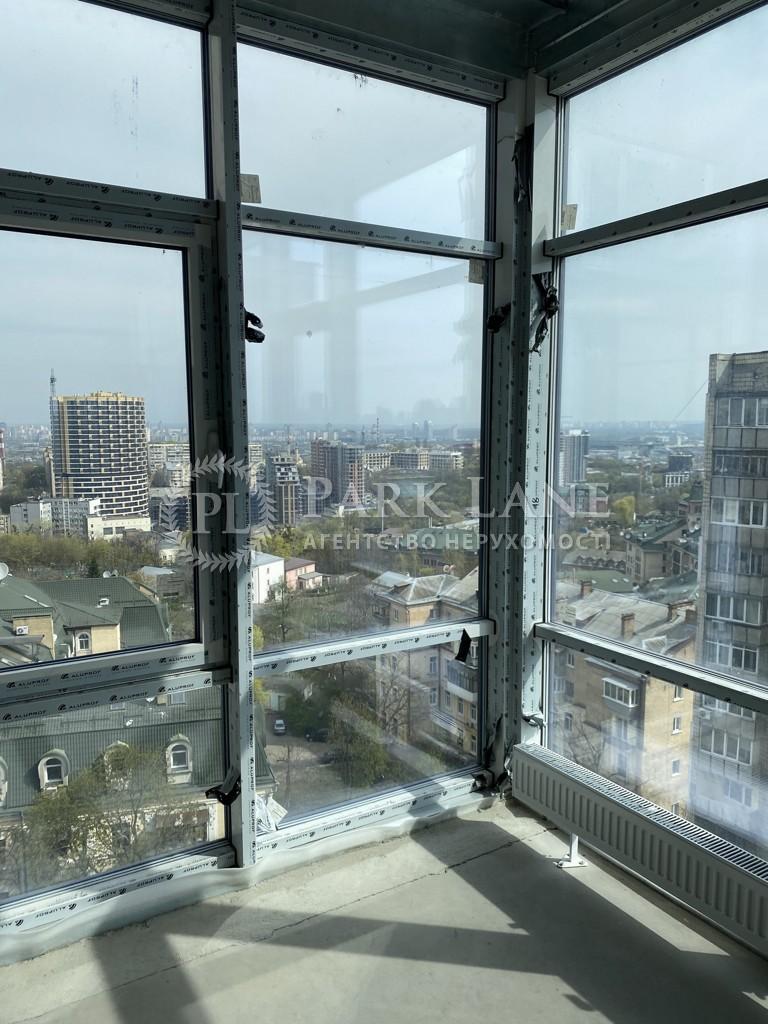 Квартира ул. Сечевых Стрельцов (Артема), 44а, Киев, B-102388 - Фото 6