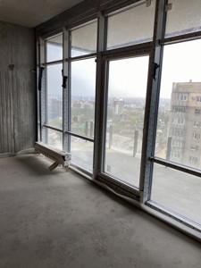 Квартира B-102388, Сечевых Стрельцов (Артема), 44а, Киев - Фото 7