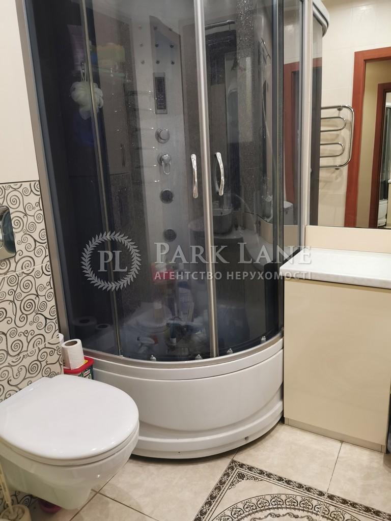 Квартира ул. Урловская, 38, Киев, L-28545 - Фото 13