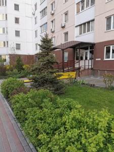 Квартира L-28545, Урловская, 38, Киев - Фото 18