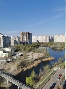 Квартира L-28545, Урловская, 38, Киев - Фото 17