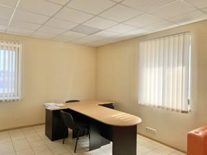 Нежитлове приміщення, B-102470, Велика Димерка - Фото 8