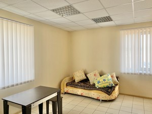 Нежитлове приміщення, B-102470, Велика Димерка - Фото 10