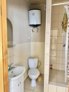 Нежитлове приміщення, B-102470, Велика Димерка - Фото 11