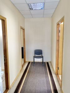 Нежитлове приміщення, B-102470, Велика Димерка - Фото 12