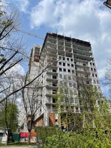 Квартира Z-472873, Победы просп., 72, Киев - Фото 1
