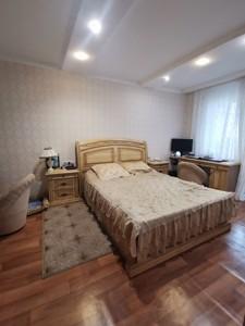 Квартира L-28545, Урловская, 38, Киев - Фото 8