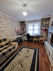 Квартира L-28545, Урловская, 38, Киев - Фото 6