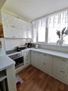 Квартира L-28545, Урловская, 38, Киев - Фото 13