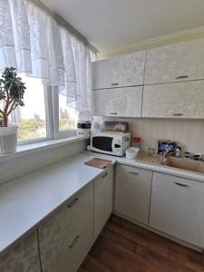 Квартира L-28545, Урловская, 38, Киев - Фото 14