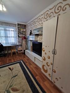 Квартира L-28545, Урловская, 38, Киев - Фото 7