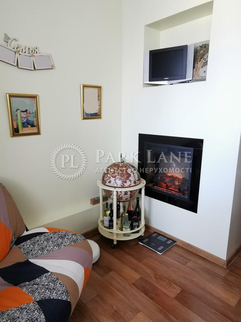Квартира ул. Урловская, 38, Киев, L-28545 - Фото 10