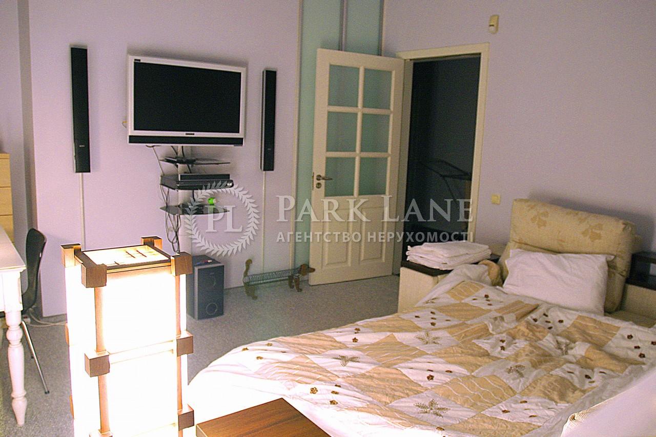 Квартира ул. Малая Житомирская, 16/3, Киев, R-38632 - Фото 12