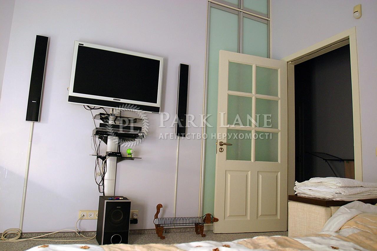 Квартира ул. Малая Житомирская, 16/3, Киев, R-38632 - Фото 13