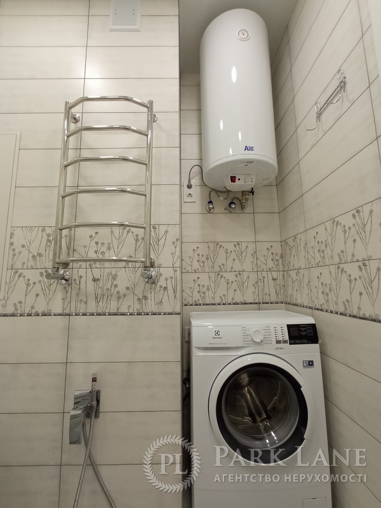 Квартира R-38743, Победы просп., 67 корпус 5, Киев - Фото 11