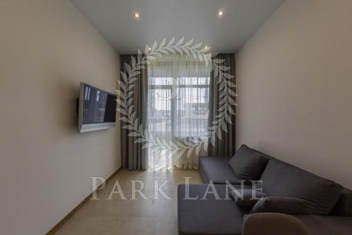 Квартира, J-30889, 6б
