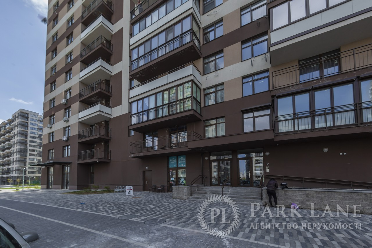 Квартира ул. Олеся Александра, 6б, Киев, J-30889 - Фото 19