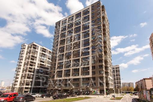 Квартира Правды просп., 41в, Киев, R-38708 - Фото