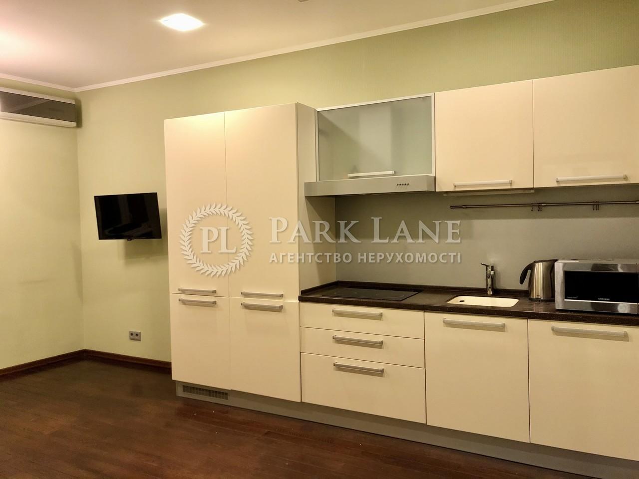 Квартира K-31885, Старонаводницкая, 6б, Киев - Фото 9