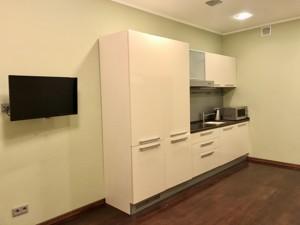 Квартира K-31885, Старонаводницкая, 6б, Киев - Фото 10