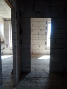 Дом B-102460, Кочерги Ивана, Гореничи - Фото 19