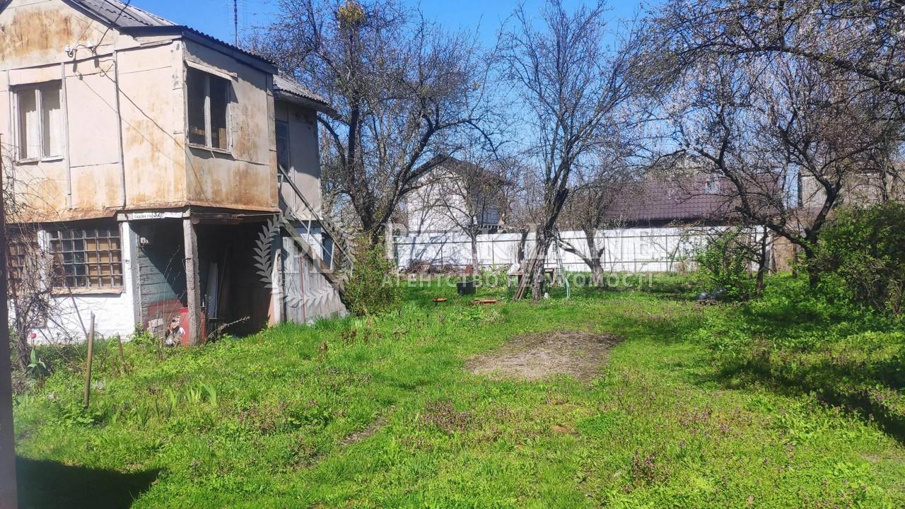 Земельный участок L-28534, Садовая (Осокорки), Киев - Фото 2