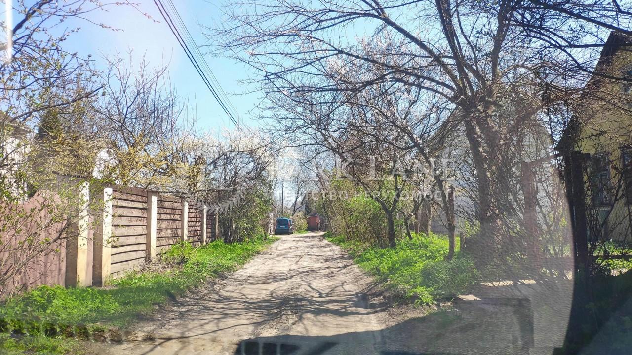 Земельный участок L-28534, Садовая (Осокорки), Киев - Фото 4