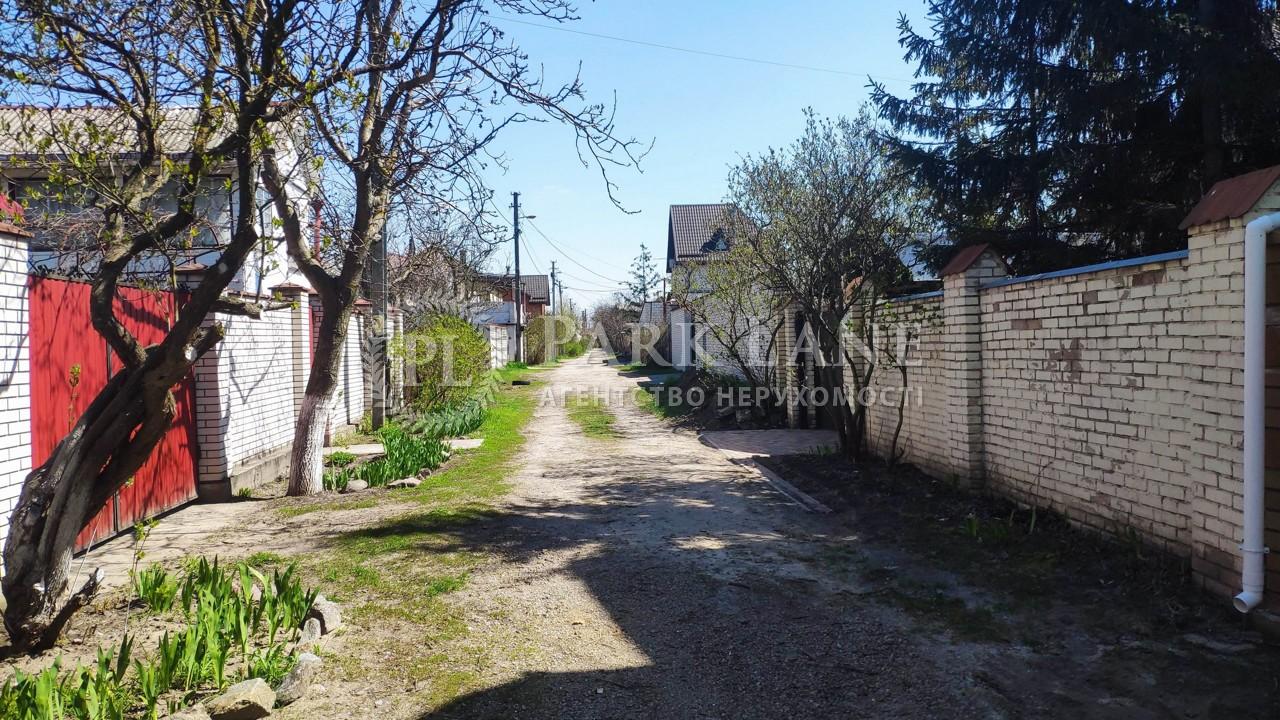 Земельный участок L-28534, Садовая (Осокорки), Киев - Фото 7