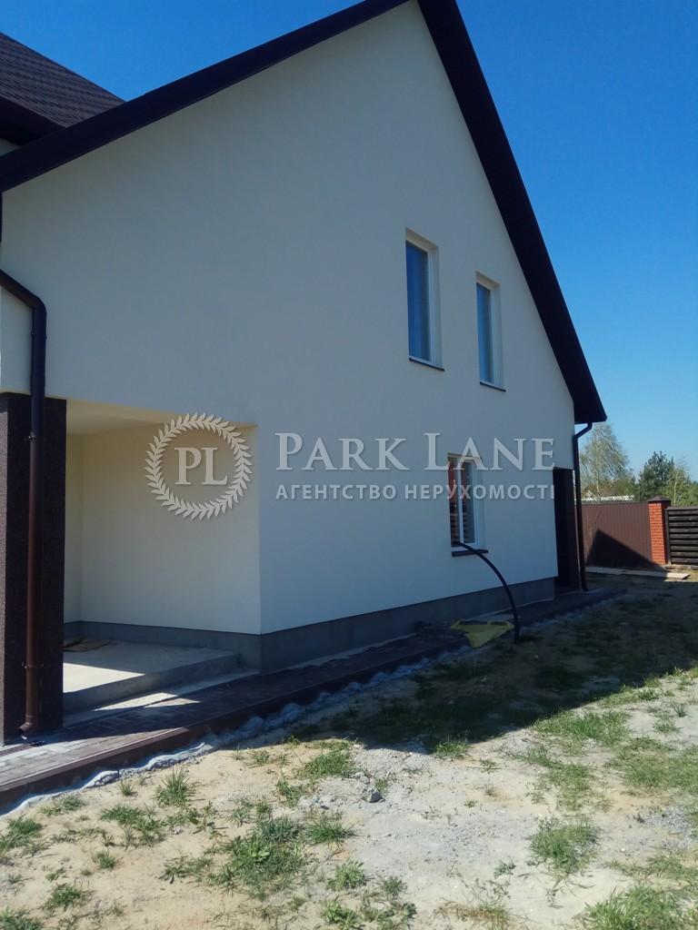 Дом B-102460, Кочерги Ивана, Гореничи - Фото 26