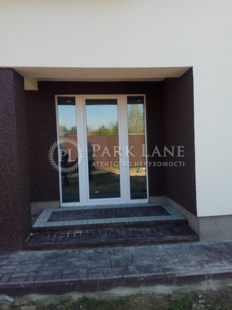 Дом B-102460, Кочерги Ивана, Гореничи - Фото 23