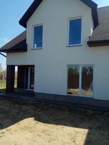 Дом B-102460, Кочерги Ивана, Гореничи - Фото 3