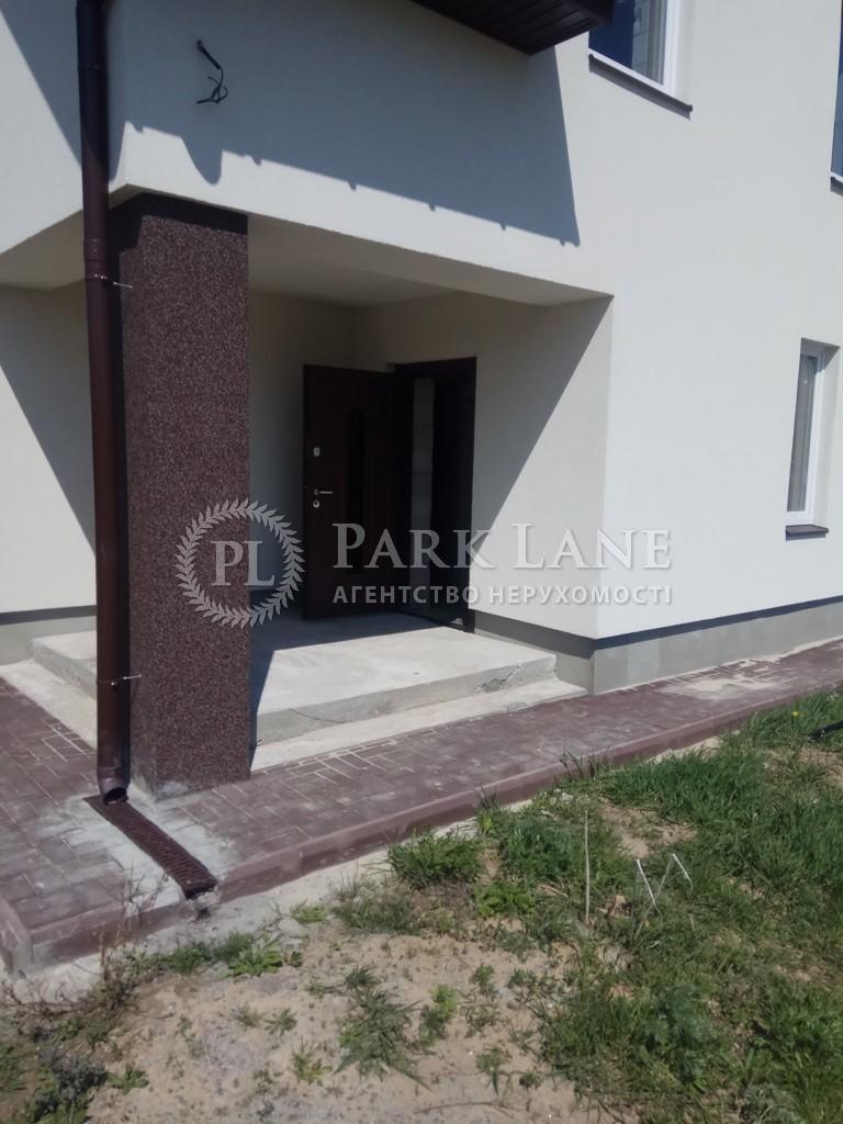 Дом B-102460, Кочерги Ивана, Гореничи - Фото 22