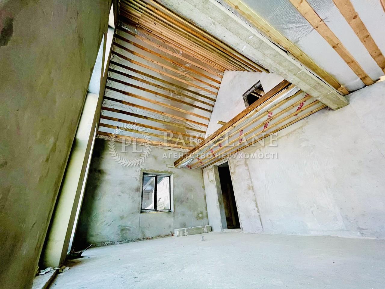 Дом K-31894, Вишневского Генриха, Белогородка - Фото 12