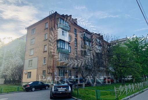 Квартира, J-30404, 9а
