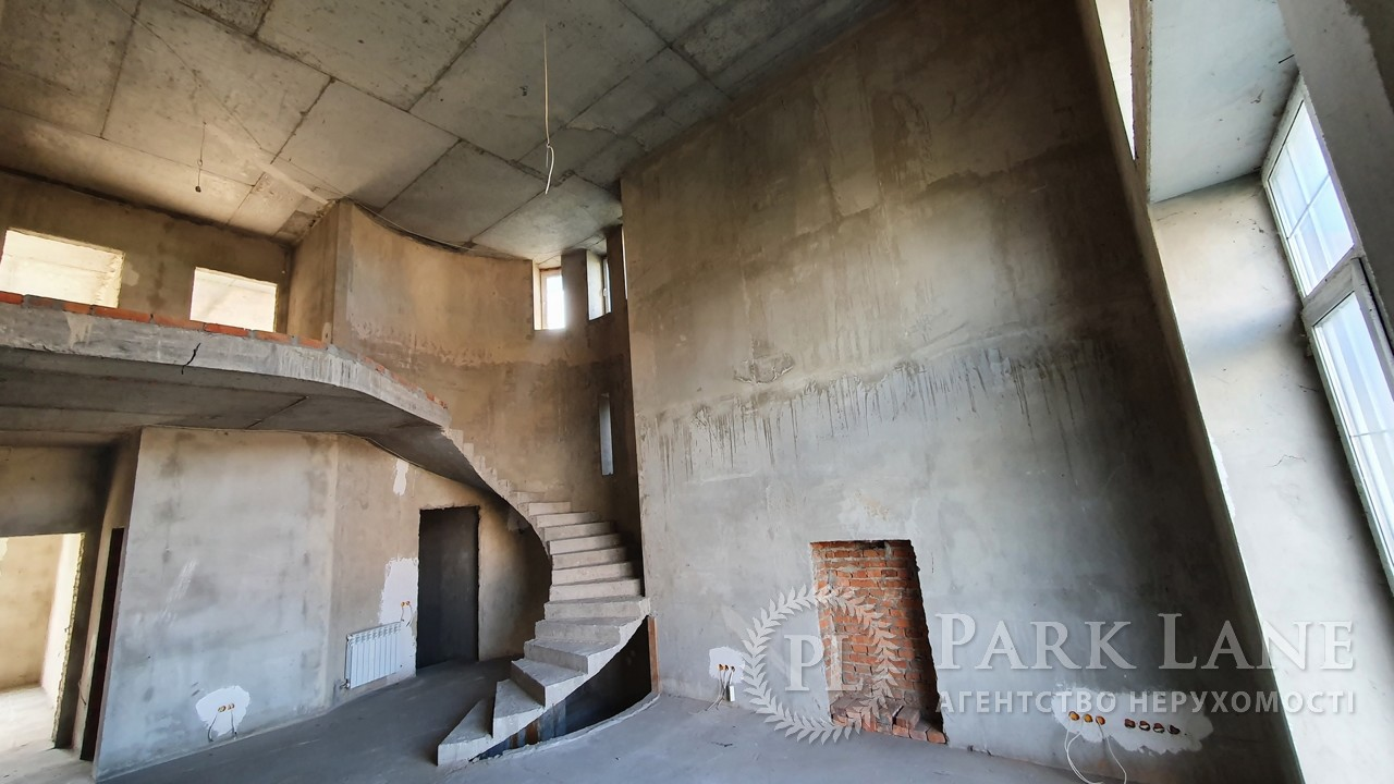 Дом J-30280, Садовая, Петропавловская Борщаговка - Фото 12