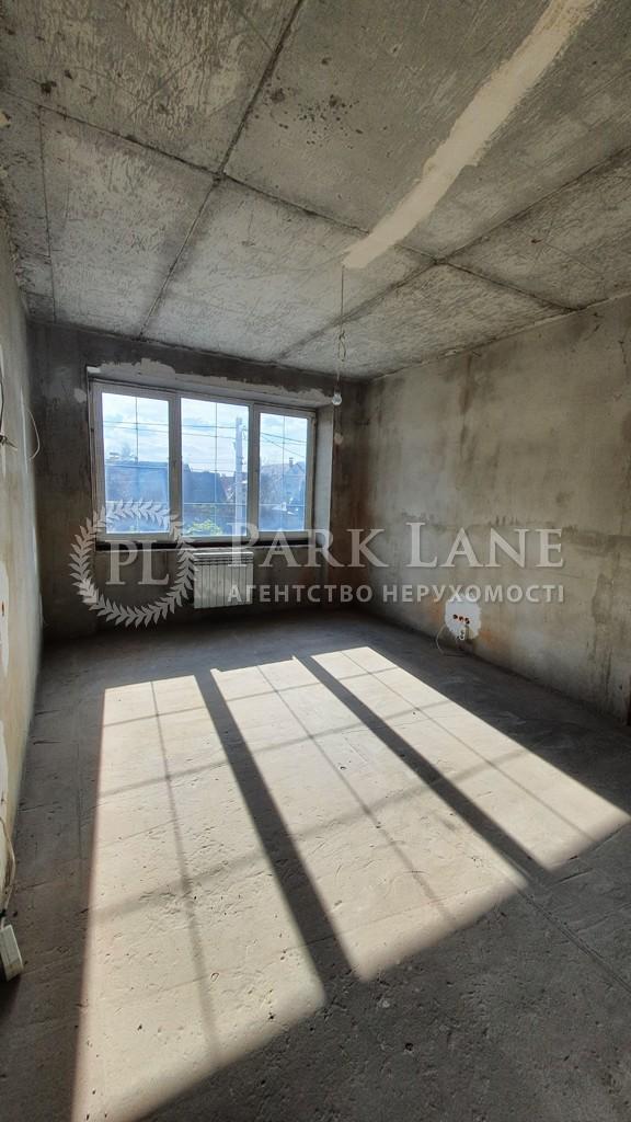 Дом J-30280, Садовая, Петропавловская Борщаговка - Фото 14