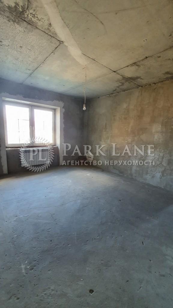Дом J-30280, Садовая, Петропавловская Борщаговка - Фото 16