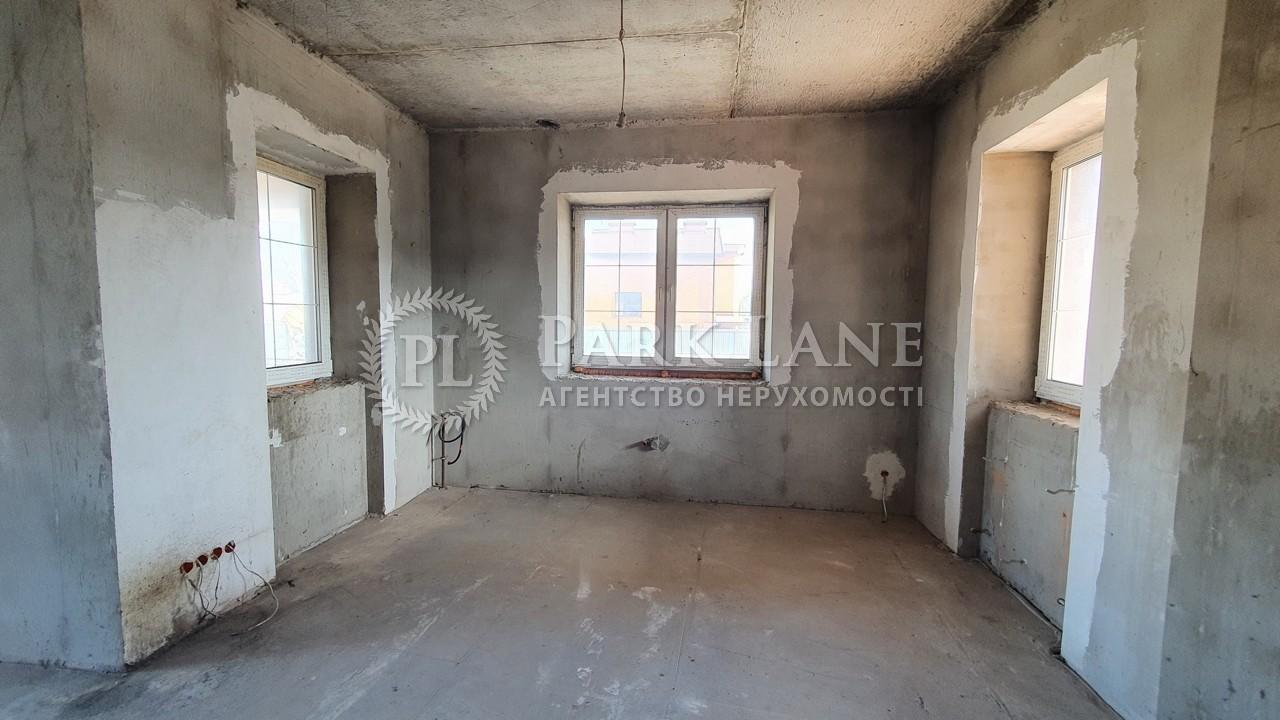 Дом J-30280, Садовая, Петропавловская Борщаговка - Фото 13