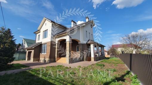 Будинок Садова, Петропавлівська Борщагівка, J-30280 - Фото