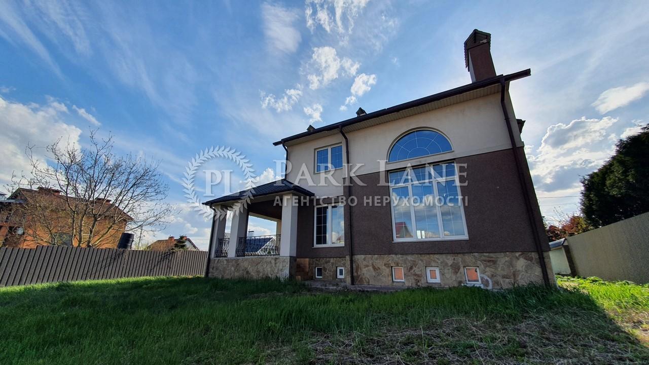 Дом J-30280, Садовая, Петропавловская Борщаговка - Фото 6