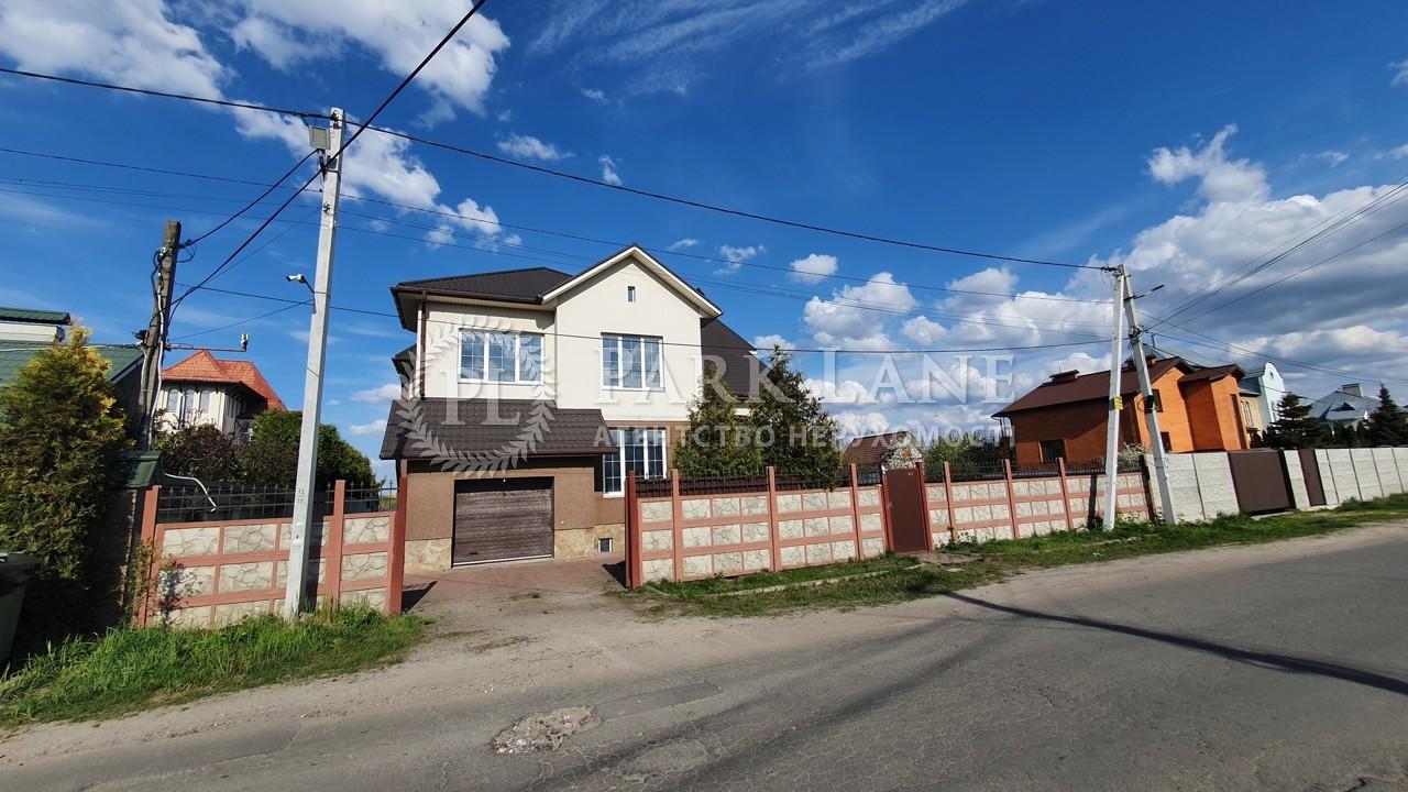 Дом J-30280, Садовая, Петропавловская Борщаговка - Фото 20