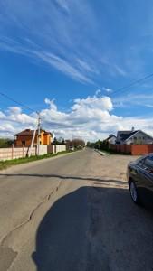 Дом J-30280, Садовая, Петропавловская Борщаговка - Фото 21