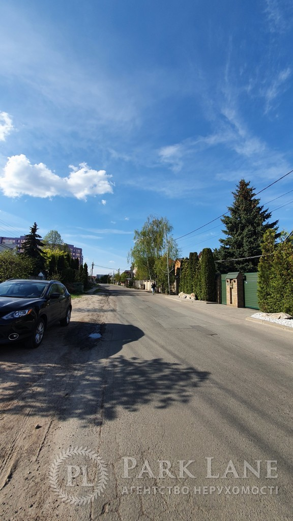 Дом J-30280, Садовая, Петропавловская Борщаговка - Фото 22