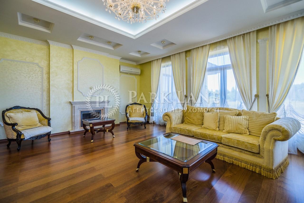 Дом J-30929, Севериновка (Макаровский) - Фото 12