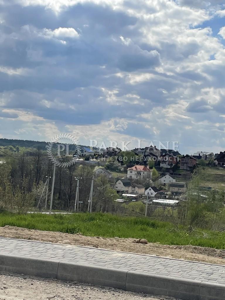 Дом J-30910, Лесники (Киево-Святошинский) - Фото 4