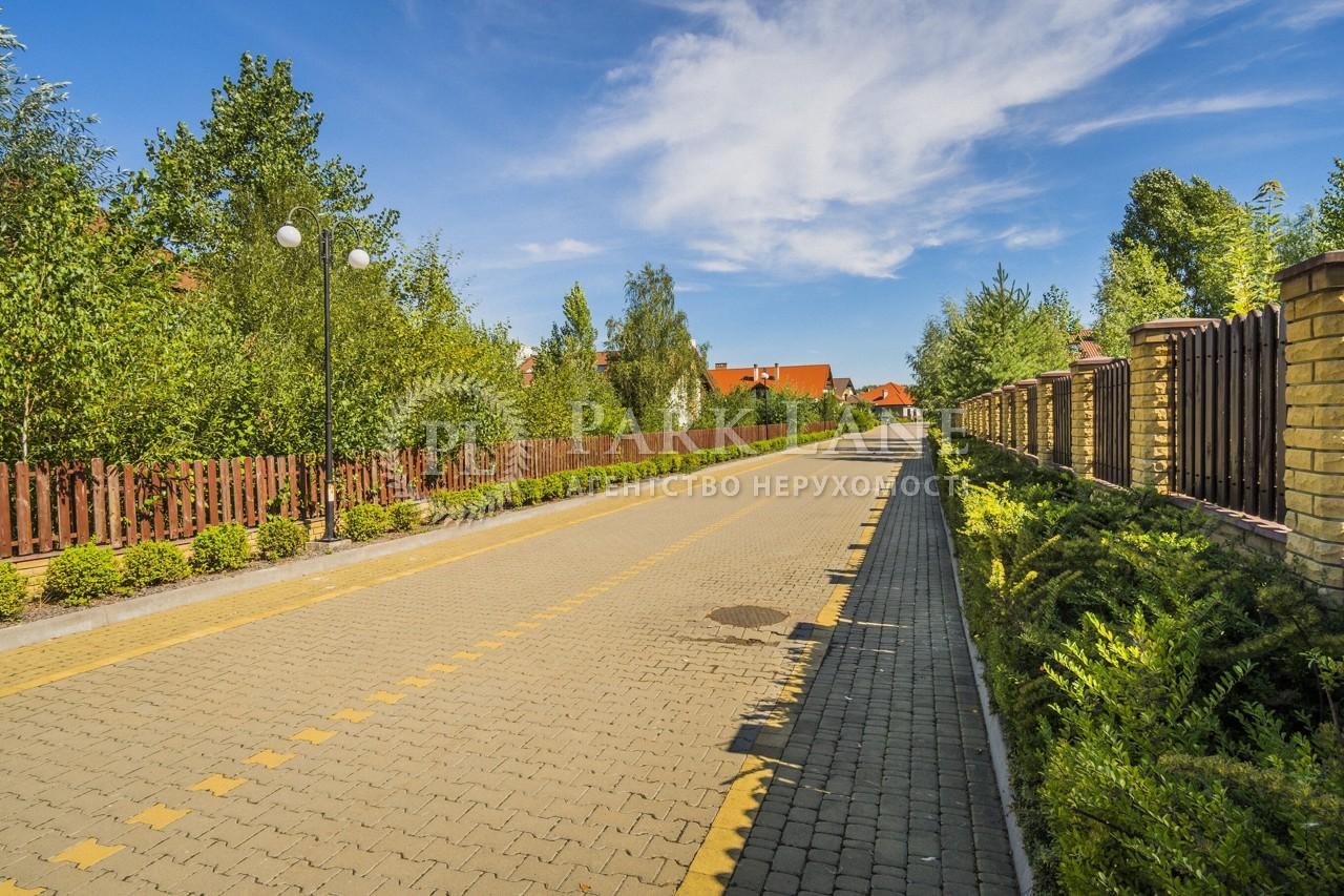Дом J-30929, Севериновка (Макаровский) - Фото 37